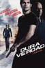 Dura verdad (The Cold Light of Day) [2012] - Mabrouk El Mechri