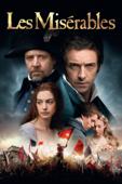悲慘世界 Les Misérables(2012)