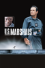Stuart Baird - U.S. Marshals  artwork