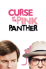 Curse of the Pink Panther - Blake Edwards