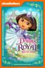 Dora the Explorer: Dora's Royal Rescue - George Chialtas & Allan Jacobsen