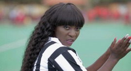 Twerk Spice Reggae Music Video 2013 New Songs Albums Artists Singles Videos Musicians Remixes Image