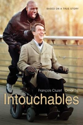 Les intouchables script for mac free