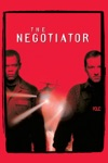 The Negotiator wiki, synopsis