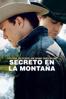 Secreto en la montaña - Ang Lee