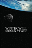 Winter Will Never Come - Илья Демичев