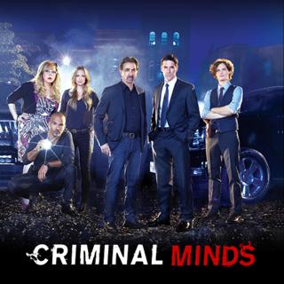 criminal minds season 6 episode 22 soundtrack