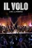 Il Volo - Live from Pompeii - Il Volo