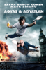 The Brothers Grimsby - Louis Leterrier