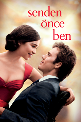 Me Before You On Itunes