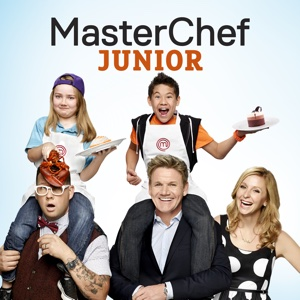 MasterChef Junior, Season 4