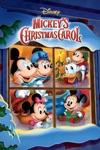 Mickey's Christmas Carol wiki, synopsis