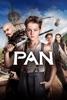 Pan - Movie Image