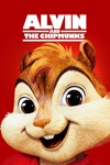 Alvin and the Chipmunks wiki, synopsis