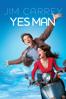 Peyton Reed - Yes Man  artwork