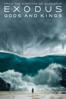Exodus: Gods and Kings - Ridley Scott