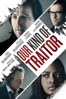 Our Kind of Traitor - Susanna White