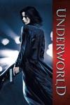 Underworld  [2003] wiki, synopsis