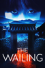 Hong-jin Na - The Wailing  artwork