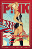 P!nk: Funhouse Tour - Live In Australia - P!nk
