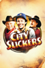Ron Underwood - City Slickers  artwork