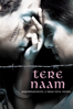 Tere Naam - Satish Kaushik