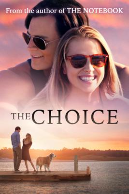 The Choice - Ross Katz