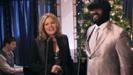 Central Park Serenade - Renée Fleming & Gregory Porter