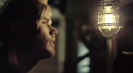 Never Gone - Colton Dixon