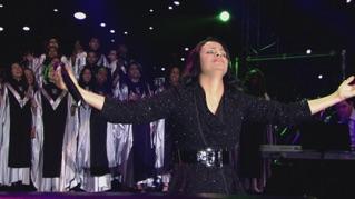 Em adoração (Vídeo Ao Vivo)