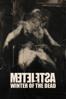 Metelesa: The Winter of the Dead - Nikolai Pigarev