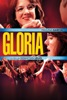 icone application Gloria
