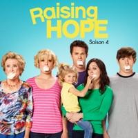 Télécharger Raising Hope, Saison 4 (VF) Episode 1
