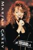 Mariah Carey - Mariah Carey: MTV Unplugged +3  artwork
