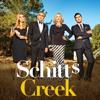 Schitt's Creek - Notre coupe déborde  artwork