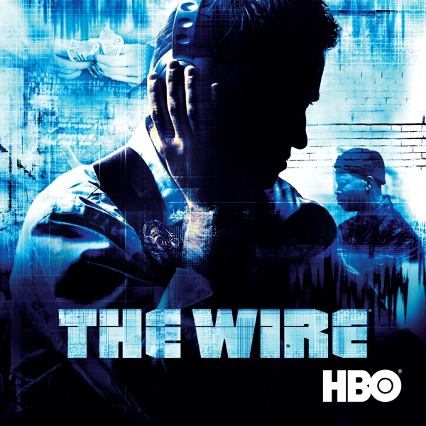 Watch The Wire Episodes | Season 1 | TV Guide