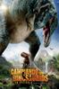 Caminando con dinosaurios (Walking with Dinosaurs) - Barry Cook & Neil Nightingale