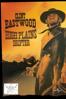 High Plains Drifter - Clint Eastwood