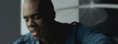 Break Up (feat. Gucci Mane & Sean Garrett) - Mario