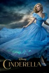 Cinderella  wiki, synopsis