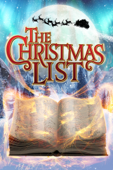 The Christmas List (2012)