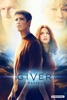 icone application The Giver: Le passeur