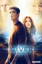 Affiche du film The Giver: Le passeur