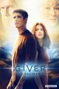 Affiche du film The Giver: Le passeur