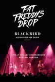 Fat Freddy's Drop - Live at Village Underground