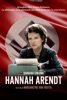icone application Hannah Arendt