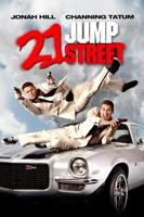 21 Jump Street (iTunes)