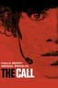 Affiche du film The Call (VF)