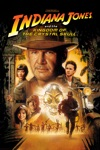 Indiana Jones and the Kingdom of the Crystal Skull wiki, synopsis
