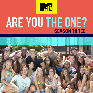 Are You the One?, Season 7 on iTunes